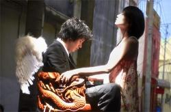 『松山ケンイチ主演『天の茶助』がベルリン映画祭のコンペ部門に正式出品!』