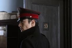 『日本の映画界を牽引するジャニーズ俳優(後編)/ジャニーズ俳優が引っ張りだこの理由』