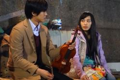 『オーケストラならではの人間模様や小ネタが満載! miwaの初演技にも驚かされる『マエストロ!』/後編』