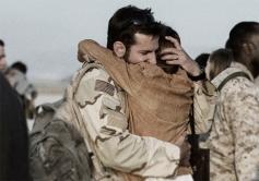 『『アメリカン・スナイパー』が『プライベート・ライアン』超え。戦争映画として全米歴代1位の大ヒット!』