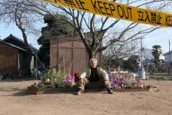 『東日本大震災から4年。その間公開された関連映画の予告編をまとめてみた』