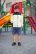 『ピース又吉も挑戦したフットバッグ、その頂点に立つ石田太志選手の神技動画を公開中!』