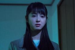 『『呪怨』最終章に前作主演の佐々木希も出演! 生きているのか、それとも…』