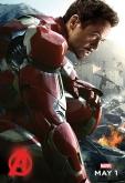 『2大アメコミ出版社の映画戦略(その1):マーベル/スパイダーマンの新シリーズも始動』