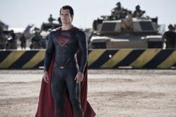 『2大アメコミ出版社の映画戦略(その2):DCコミック/スーパーマン、バットマンに続くヒーローは?』