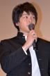 『伝説のマンガが実写映画化!公開フォーメーションに遠藤新菜が照れ笑い!』