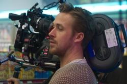『『きみに読む物語』の二枚目俳優が描くアメリカの深層部に潜む底知れぬ狂気/『ロスト・リバー』』