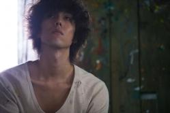 """『RADWIMPS・野田洋次郎が""""自分の一部""""を差し出した『トイレのピエタ』とその主題歌「ピクニック」/後編』"""