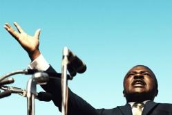 『キング牧師の初伝記映画メッセージを煽動するコモン&ジョン・レジェンドの主題歌「Glory」/前編』