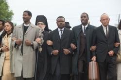 『キング牧師の初伝記映画メッセージを煽動するコモン&ジョン・レジェンドの主題歌「Glory」/後編』