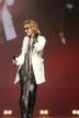 『YOSHIKIが20年ぶりとなるX JAPANアルバムの発売などを発表!』