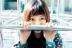 『台湾の美少女ヤオ・アイニンが映画『共犯』のプロモーションで緊急来日!』
