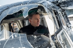 『『007 スペクター』予告編第3弾が解禁。ボンドの過去が明らかになるか?』