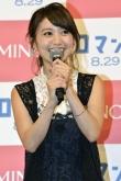 『41歳の大倉孝二、初共演の大島優子(26歳)に主導権握られる』