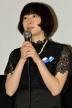 『大島優子からの感謝の言葉に大倉孝二が照れまくり!』