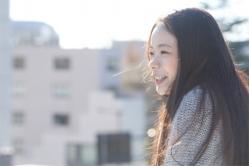 『水谷豊と伊藤蘭を両親にもつ女優・趣里主演映画が10月31日より公開』