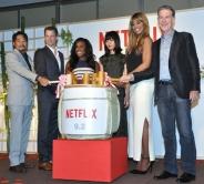 『映像配信の黒船Netflixがついに始動! 同社CEO「来年は50億ドルをコンテンツにかける」と豪快に語る』