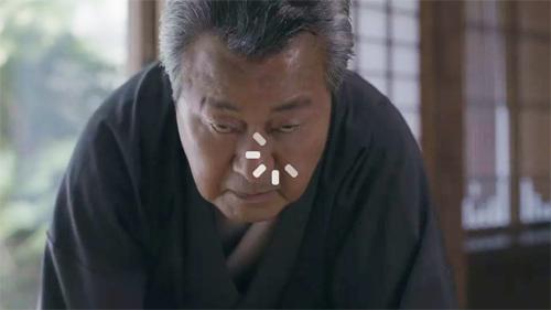 『「日本一結婚の許可を出しそうにない父親」梅宮辰夫が結婚を認めるも…』