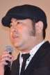 『『バクマン。』初日舞台挨拶で佐藤健と神木隆之介がともにド緊張!?』
