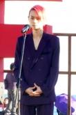 『中島裕翔(Hey! Say! JUMP)、菅田将暉が釜山映画祭に登場!』
