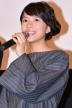 """『トッキュウジャー志尊淳の""""公開エア顎クイ""""に会場は大コーフン!』"""
