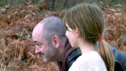 『(前編)レオンとマチルダの関係を彷彿のアニエスベー初監督作。映像にも音楽にも鋭いセンスが光る』