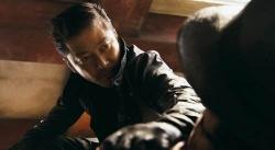 """『伊坂幸太郎による""""最強""""原作『グラスホッパー』を映画化。音楽にも気合いが入りまくり!』"""