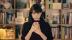 『「ぷんおこ!」など山本美月の可愛すぎる顔文字まねっこ七変化に注目!』