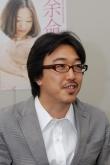 『【映画業界研究】アジアマーケットも視野に、SDPの挑戦!』
