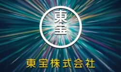 『2015年の勝ち組・負け組(日本編)/断トツの勝ち組は13年連続首位の東宝! 強さの秘密は興行網』