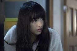 『エイプリルフールネタだった『貞子vs伽椰子』がマジで実現!』