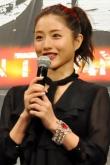 『「世界で最も美しい顔100人」1位は? そして日本人トップは誰?』