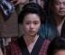『山本舞香が時代劇映画初挑戦!『殿、利息でござる!』で瑛太の新妻役』