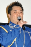 『ブラマヨ小杉竜一、第2子誕生に「産まれてきてくれてありがとうヒーハー!!」』