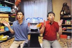 『後編/森田監督が最も信頼していた若手、松山ケンイチと北川景子の主演作ができるまで』