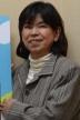 『前編/森田監督が最も信頼していた若手、松山ケンイチと北川景子の主演作ができるまで』