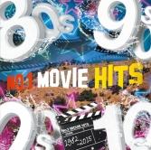 『映画好き女子が選ぶ映画主題歌、1位はあのスパイ映画主題歌!』