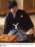 『松山ケンイチ、29歳で亡くなった実在の天才棋士演じる!』