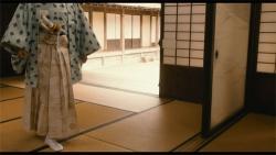 『羽生結弦が殿様役で映画初出演!『殿、利息でござる!』で阿部サダヲと共演』