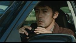 『是枝裕和監督最新作『海よりもまだ深く』の主題歌にハナレグミ!』