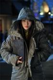 『川栄李奈、デスノートで群衆を恐怖に陥れる重要キャラ役で『デスノート 2016』に出演!』
