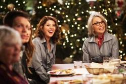 『【ついついママ目線】前編/良き妻と良き母は共存できない!? 『クーパー家の晩餐会』を見て家族の視点について考えた』