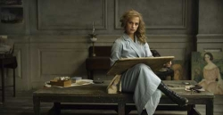 『アカデミー賞助演女優賞は『リリーのすべて』アリシア・ヴィキャンデル』