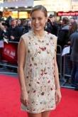 『アカデミー賞主演女優賞は監禁女性を演じた『ルーム』のブリー・ラーソン』