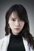 『戸田恵梨香、再びミサミサ役に「嘘でしょ!」と本人もビックリ!』
