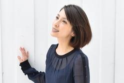 『奥菜恵が木村了と入籍!「明るい家庭を築いていけたら」』