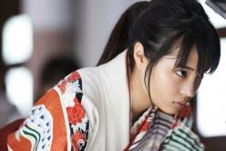 『前編/今週は東宝対決!『ちはやふる』は『ドラえもん』連覇を阻止できるか!?』