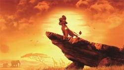 『『ライオン・キング』のDNA受け継ぐ新作ディズニーアニメの放送が決定!』