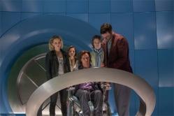『最強のミュータント・アポカリプスが全てを破壊!『X-MEN』最新予告編』