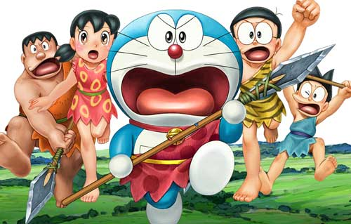 『アニメ映画強し! 3月のランキング上位をアニメが独占』